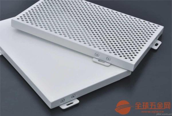 铝单板价格-安徽-广州铝单板-铝单板与铝扣板的区别
