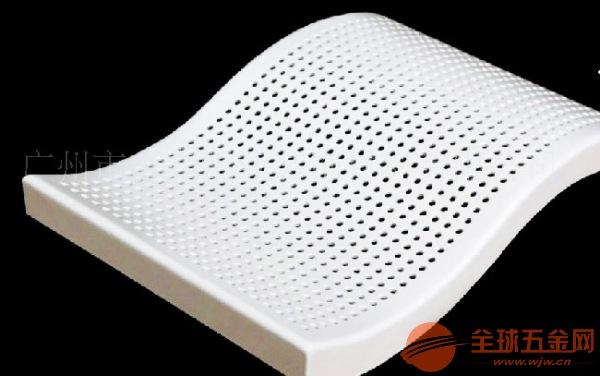 木纹铝单板-广州越秀区-铝单板价格计算-铝单板厂家