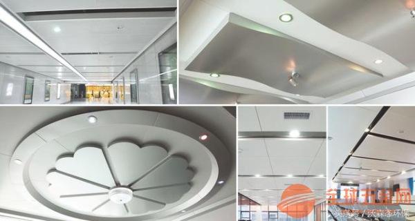 氟碳铝单板-广东-铝单板幕墙-铝单板厂家排名