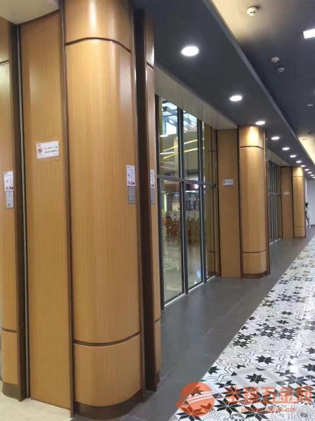 氟碳铝单板-吉林-广州铝单板-铝单板厚度