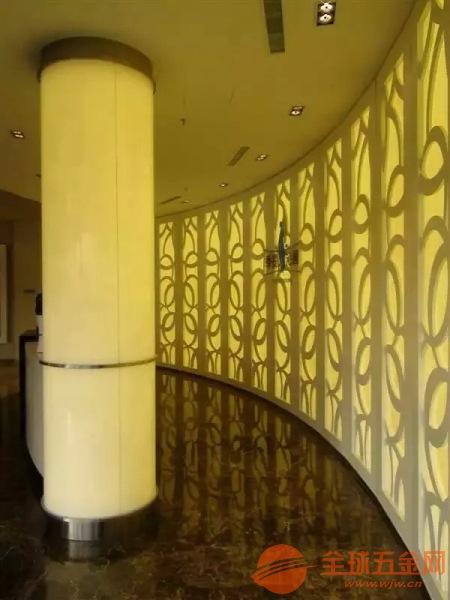 包柱铝单板-吉林-铝塑板-铝单板价格 3mm