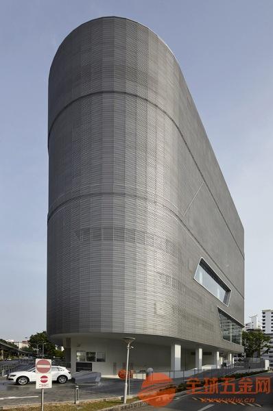 包柱铝单板-河北-铝单板天花-铝单板规格