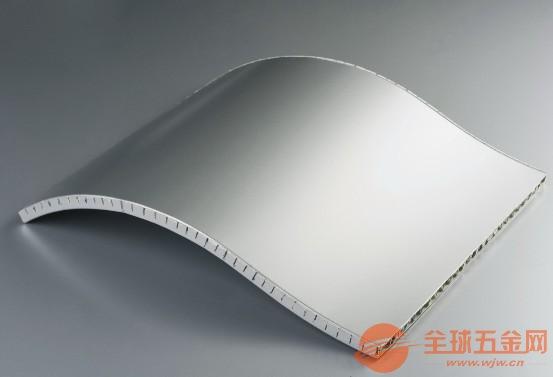 包柱铝单板-河北-自洁铝单板-铝单板用途