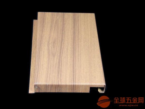 铝单板价格-河北-广州铝单板-铝单板规格尺寸