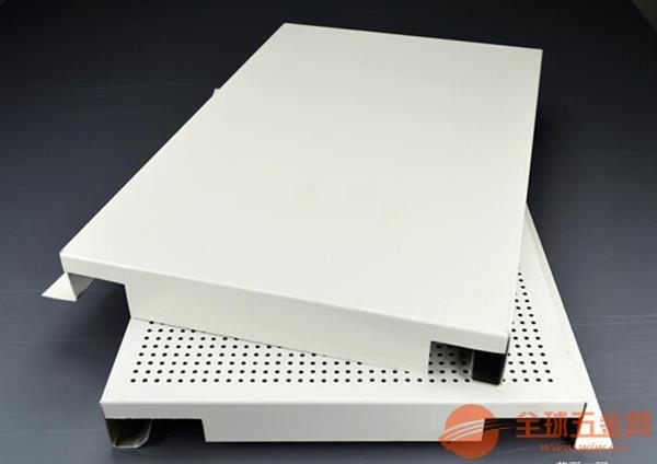 氟碳铝单板-江苏-铝单板厂家-铝单板材料