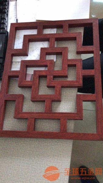 焊接窗花-深圳龙岗区-仿古铝窗花-铝窗花价位