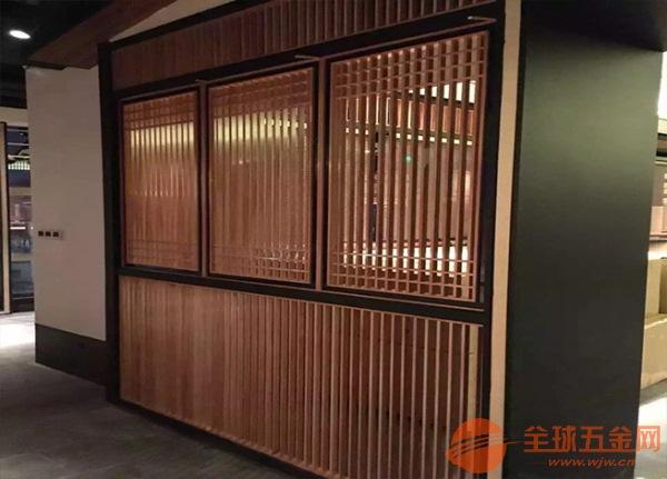 中式窗花-广州从化区-焊接窗花-铝窗花制造商
