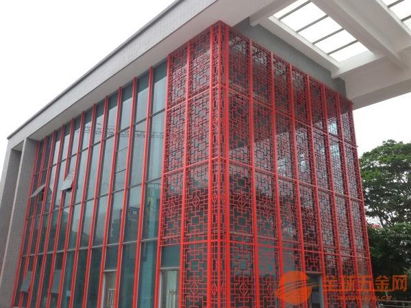 古代窗花-深圳坪山新区-木纹铝窗花价格-铝窗花低价批