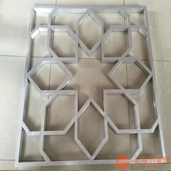 铝合金窗花价格-深圳龙岗区-铝合金窗花价格-铝窗花低
