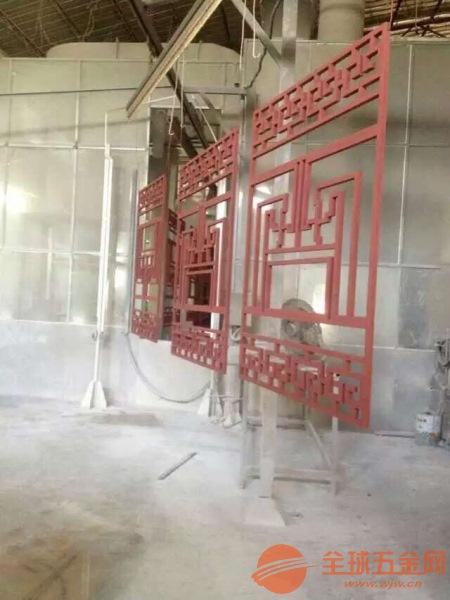 木纹铝窗花价格-深圳南山区-仿古铝窗花-铝窗花材料批发