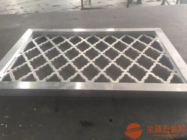 中式窗花-广州从化区-古代窗花-铝窗花材料批发