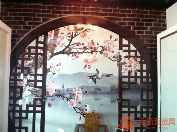 木纹铝窗花厂家-广州黄埔区-木纹铝窗花价格-铝窗花低价批发
