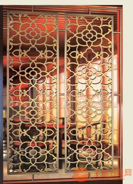 铝合金窗花价格-深圳南山区-古代窗花-铝窗花低价甩卖
