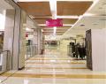 商场铝单板价格-包柱铝单板-中庭铝单板价格