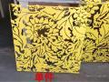 仿木纹铝单板厂家-广州天河区-铝单板厂家报价-铝单板厂家