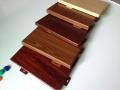 木纹铝单板-广州海珠区-铝单板厂家批发-铝单板厂家