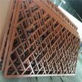 铝合金窗花价格-深圳光明新区-铝窗花厂家-铝窗花加工