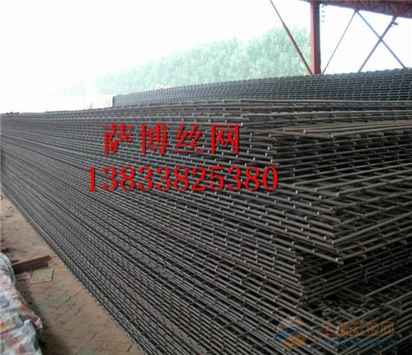 煤矿支护网片供应商