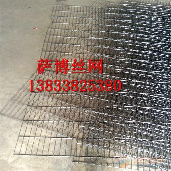 河北优质电焊网厂家
