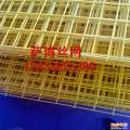 现货供应装饰电焊网片@PVC涂塑电焊网片@窗户防护电焊网片