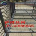 供应福建福州养猪轧花网厂@养殖用产床漏粪网【萨博】