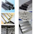 上海制型铝方通供应商报价