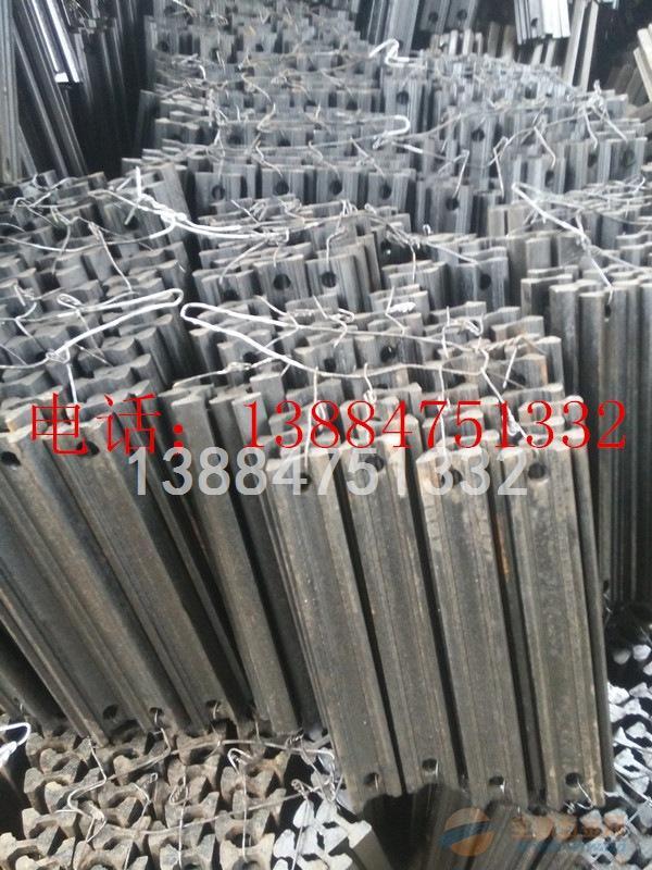 煤矿用40机刮板