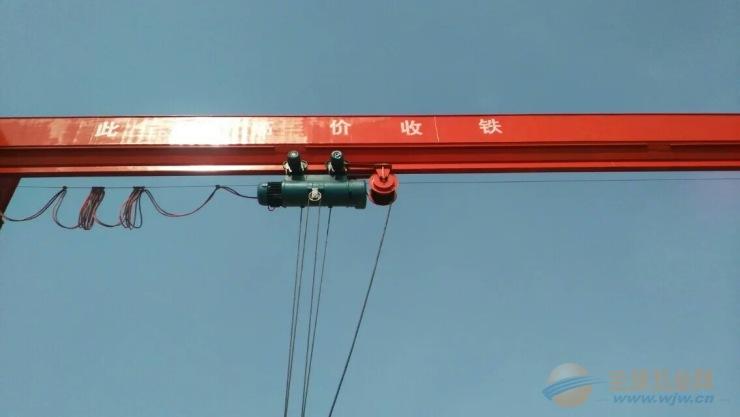 JTA100-15-2电缆卷筒