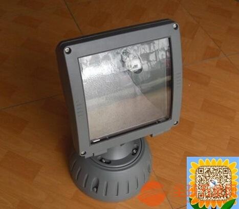 唐山024-70W圆形投光灯销售
