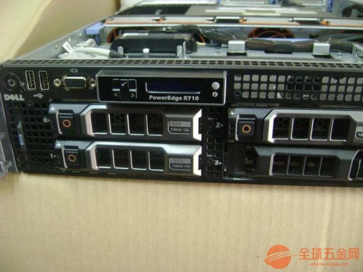 无锡UPS机房电池电瓶回收,江阴服务器机房回收,宜兴电脑回收