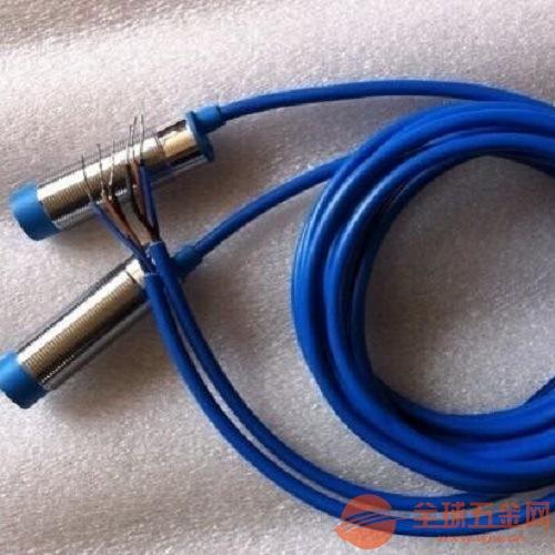 接近传感器SJM30A-15J/KS