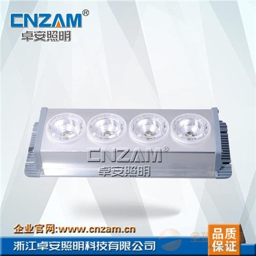 卓安照明ZGD202顶灯(NFC9121)
