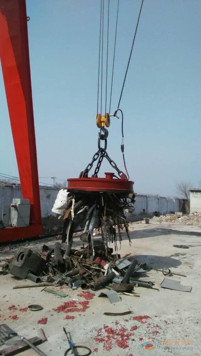 JTA150-20-2型电缆卷筒