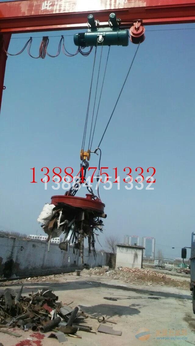 杭州建材吸盘生产厂家