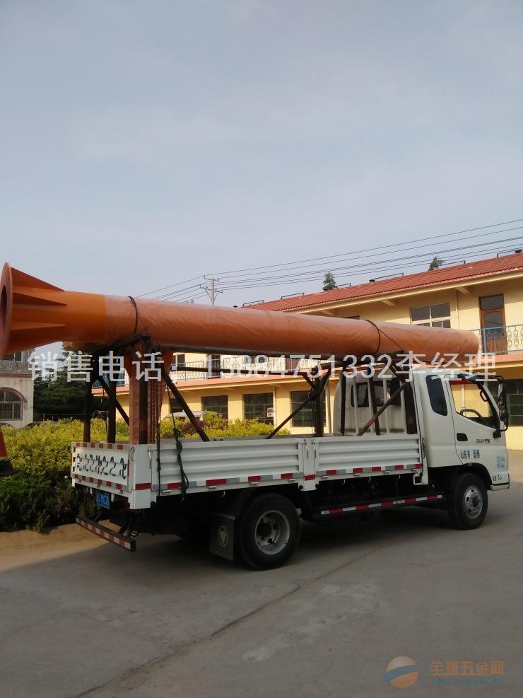 0.5吨立柱式电动悬臂起重机