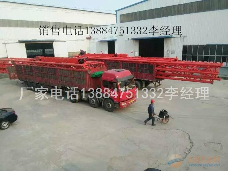 天津10吨电动葫芦龙门吊生产厂家