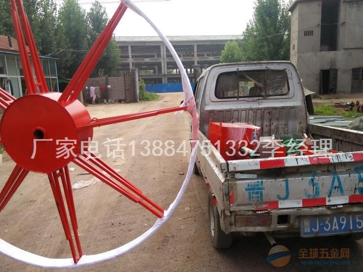 山东龙门吊电缆卷筒专业制造厂家