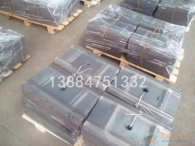 河南省哪里卖BHW型250x2.75钢带