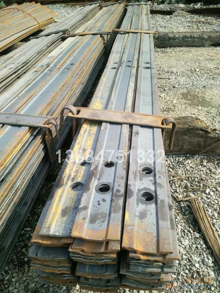 W钢护板供应厂家