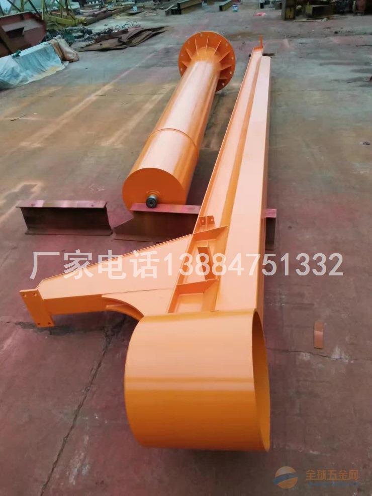 天津市0.5吨1吨2吨3吨5吨悬臂吊