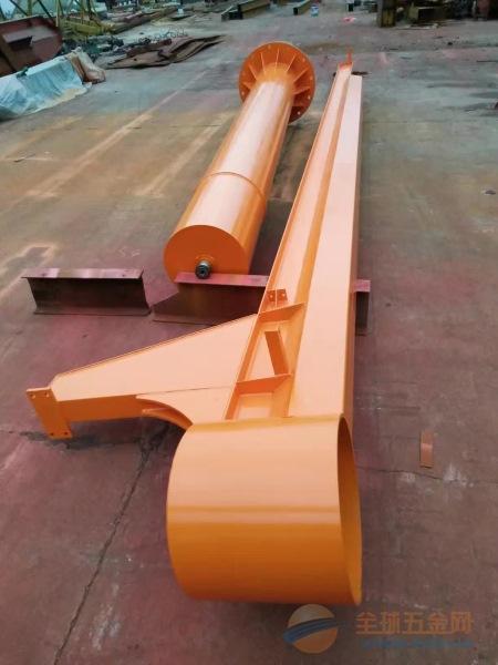 厂家供应四川500公斤1吨2吨3吨5吨旋臂吊