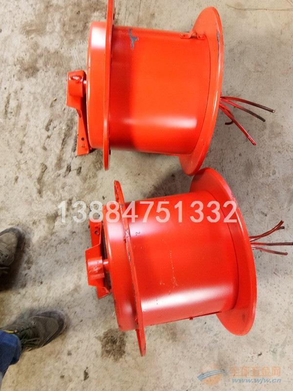 湖北弹力电缆卷筒专业生产厂家