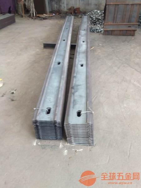 宁夏WD180-3W钢带生产厂家