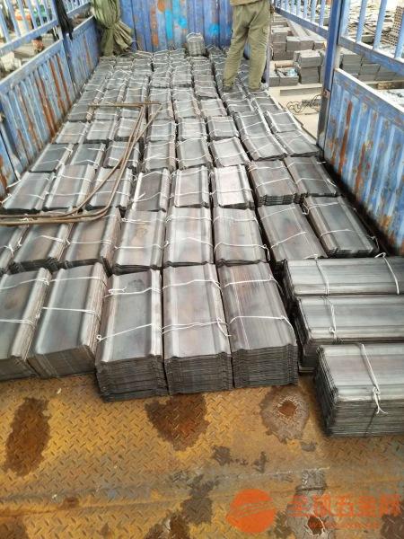 煤矿新型W钢带多少钱一米