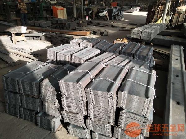 隧道镀锌W钢带厂家直销价格