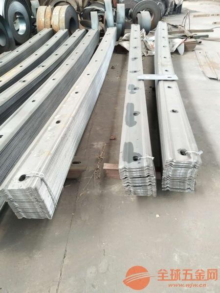 隧道W钢带质量哪家更有保障