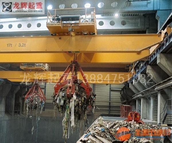 德州桥式起重机专业制造品质可靠