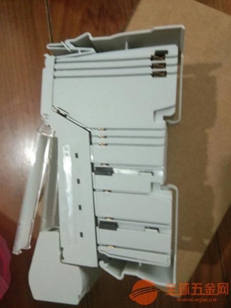 遵义日本三菱全新原装伺服电机MR-J3-100A
