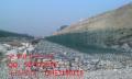 重庆包塑石笼网供应 防洪石笼网应用 包塑石笼网厂家
