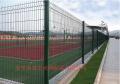 九江体育场围网 篮球场围网厂家